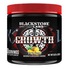 Growth by Blackstone Labs (30 serve)