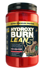 Body Science Lean 5 Protein