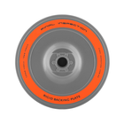 125mm Rigid Backing Plate -Final Inspection Car Care Products