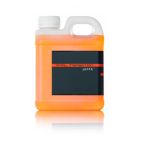 Jaffa (General Purpose Cleaner) 1L (34 fl oz)