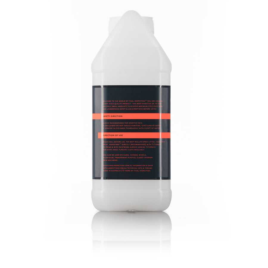Boost 1000ml (1 box/10 units)