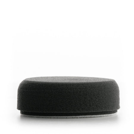 90mm Ø Polishing Pad Black (LD)