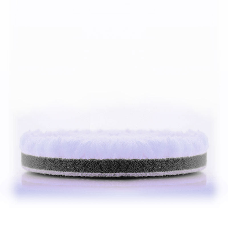 "90mm (3"") Ø NanoFibre Polishing Pad (FR)"
