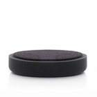 150mm Polishing Pad - Black (LD)