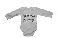 100% Cute - BuyAbility South Africa