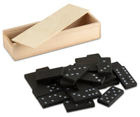 Dominoes In A Box - BuyAbility South Africa