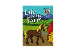 Life on the Farm, Activity Box - BuyAbility South Africa