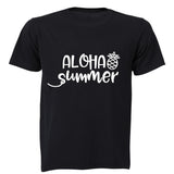 Aloha Summer - BuyAbility South Africa