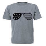 American Inspired Glasses! - BuyAbility South Africa