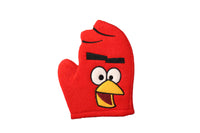 Angry Birds Bath Puppet - BuyAbility South Africa