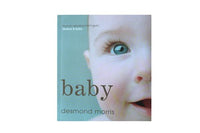 Baby, by Desmond Morris - BuyAbility South Africa