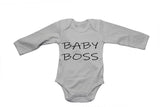 Baby Boss - BuyAbility South Africa