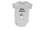 Baby Unicorn - BuyAbility South Africa