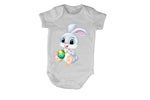 Baby Easter Bunny - Baby Grow - BuyAbility South Africa