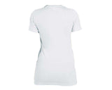 To Do List - Ladies - T-Shirt - BuyAbility South Africa