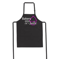 Bakers Gonna Bake - BuyAbility South Africa