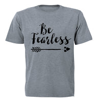 Be Fearless! - BuyAbility South Africa