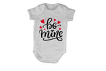 Be Mine - Valentine - Baby Grow - BuyAbility South Africa