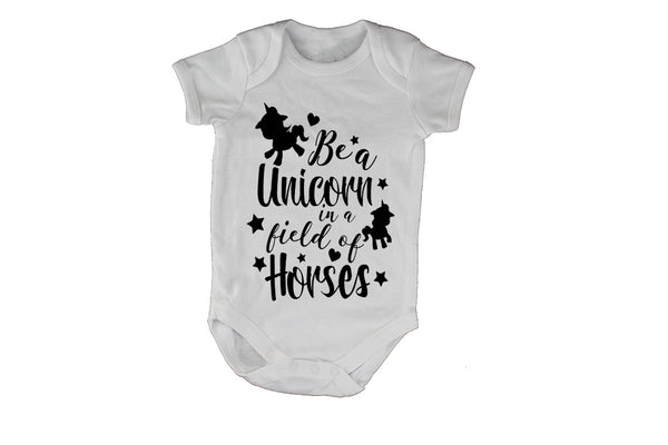 Be a Unicorn in a field of Horses! - BuyAbility South Africa