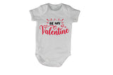 Be My Valentine - Baby Grow - BuyAbility South Africa