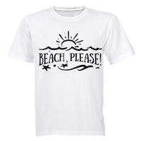 Beach Please! - BuyAbility South Africa