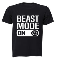 Beast Mode - ON - BuyAbility South Africa