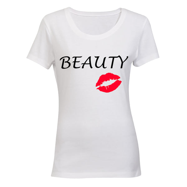 Beauty! BuyAbility SA