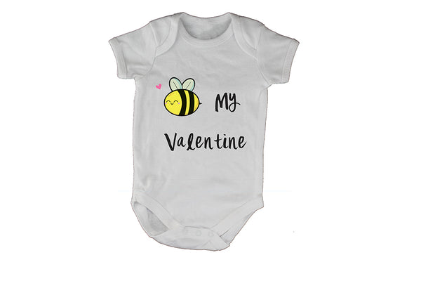 Bee My Valentine! - BuyAbility South Africa