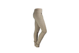 Ladies Long Beige Stretch Pants - BuyAbility South Africa