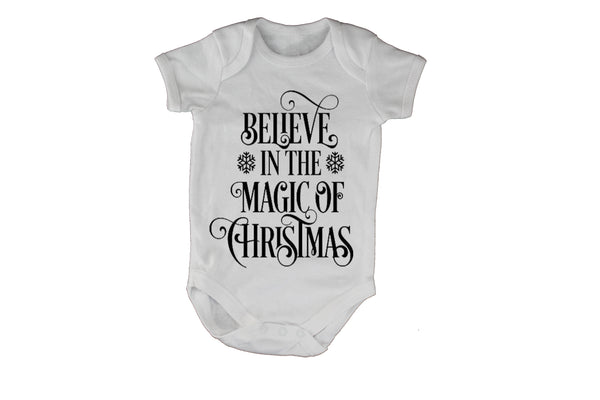 Believe in the Magic of Christmas! - BuyAbility South Africa