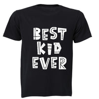 Best Kid Ever! - BuyAbility South Africa