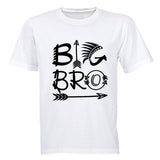 Big Bro! - BuyAbility South Africa