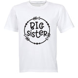 Big Sister! - BuyAbility South Africa