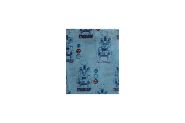 Thomas and Friends – Muslin Blanket