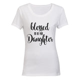 Blessed to be her Daughter BuyAbility SA