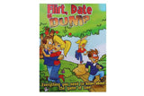 Flirt, Date or Dump Board Game