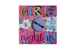 Girls Night In Board Game - BuyAbility South Africa