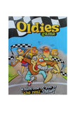 Oldies Board Game - BuyAbility South Africa