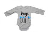 Boys Rule! - BuyAbility South Africa