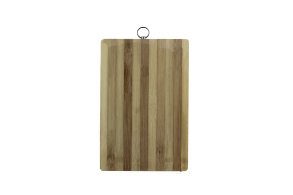 Rectangle Bamboo Chopping Board - BuyAbility South Africa