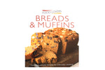 Bread & Muffins, Food Lovers – 22 Recipes - BuyAbility South Africa