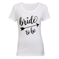 Bride to Be! BuyAbility SA
