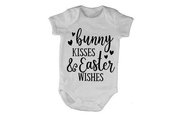 Bunny Kisses and Easter Wishes - BuyAbility South Africa