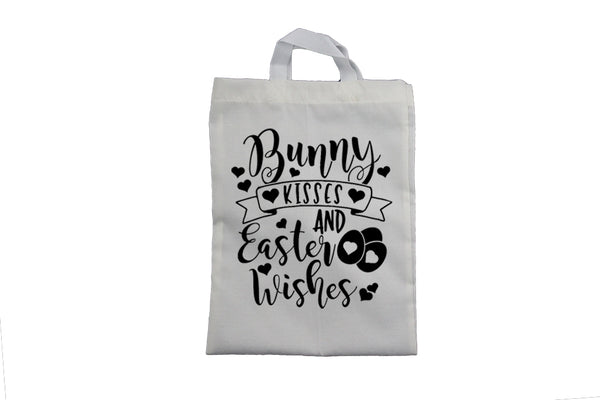 Easter Wishes - Easter Bag - BuyAbility South Africa