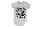 Easter Wishes - Baby Grow - BuyAbility South Africa