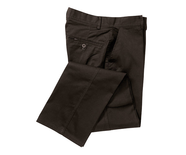Chino Pants - BuyAbility South Africa