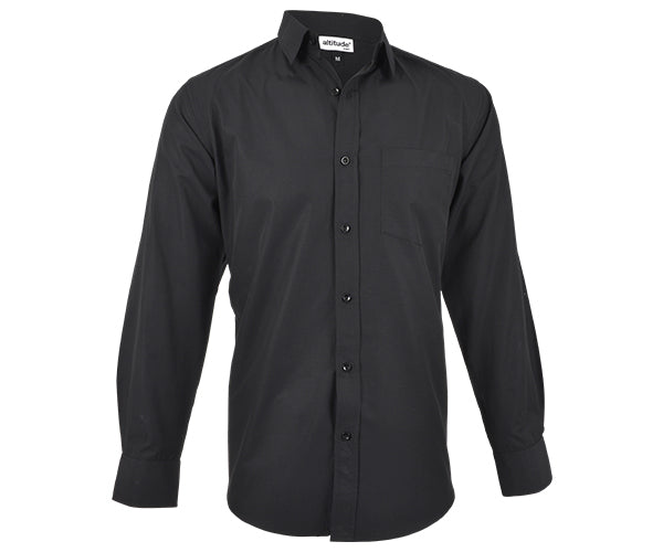 Catalyst Long Sleeve Shirt - BuyAbility South Africa