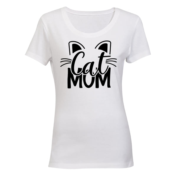 Cat Mom - BuyAbility South Africa
