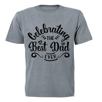 Celebrating the Best Dad Ever - BuyAbility South Africa