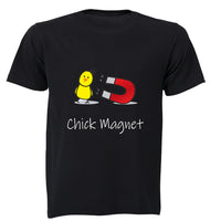 Chick Magnet - BuyAbility South Africa
